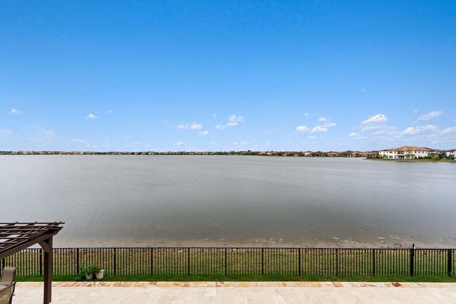 Real Estate Photography - 8745 E Watercress Ct, Parkland, FL, 33076 - View