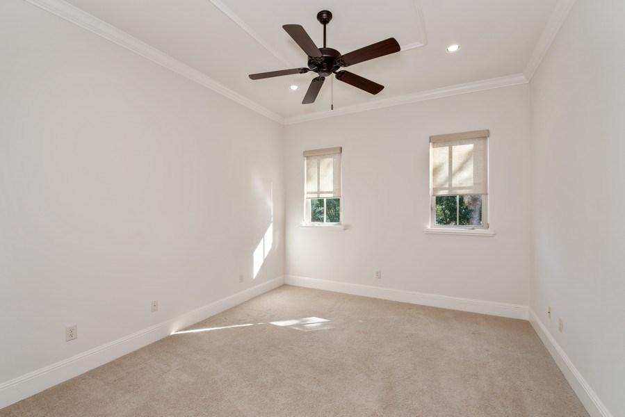 Real Estate Photography - 150 E Rockwood Way, Winter Park, FL, 32789 - 2nd Bedroom