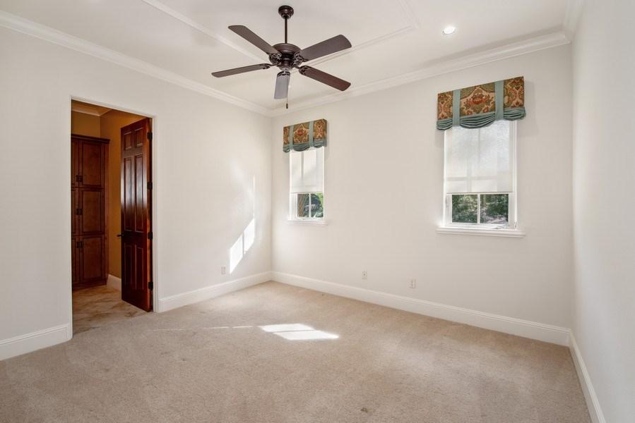Real Estate Photography - 150 E Rockwood Way, Winter Park, FL, 32789 - 3rd Bedroom