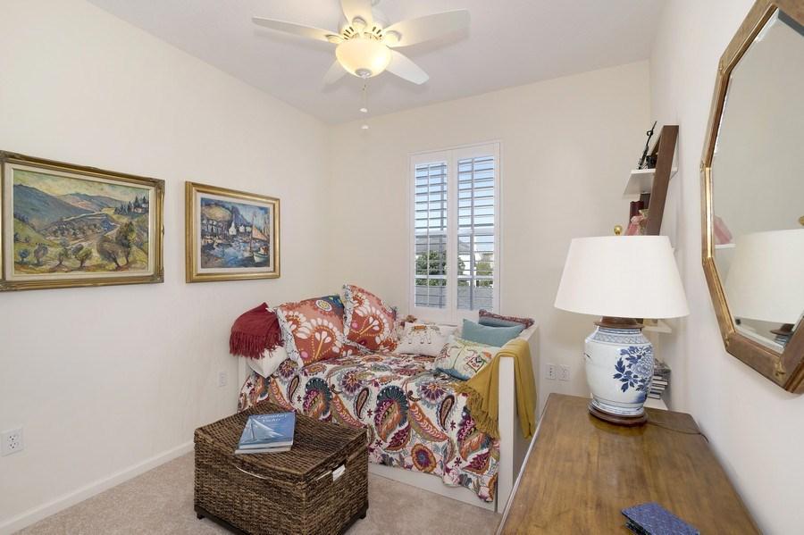 Real Estate Photography - 4331 Corrine Rd, Orlando, FL, 32814 - 2nd Bedroom