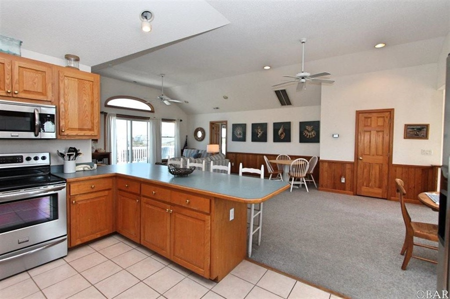 Real Estate Photography - 979 Corolla Dr, Lot 55, Corolla, NC, 27927 - Location 6