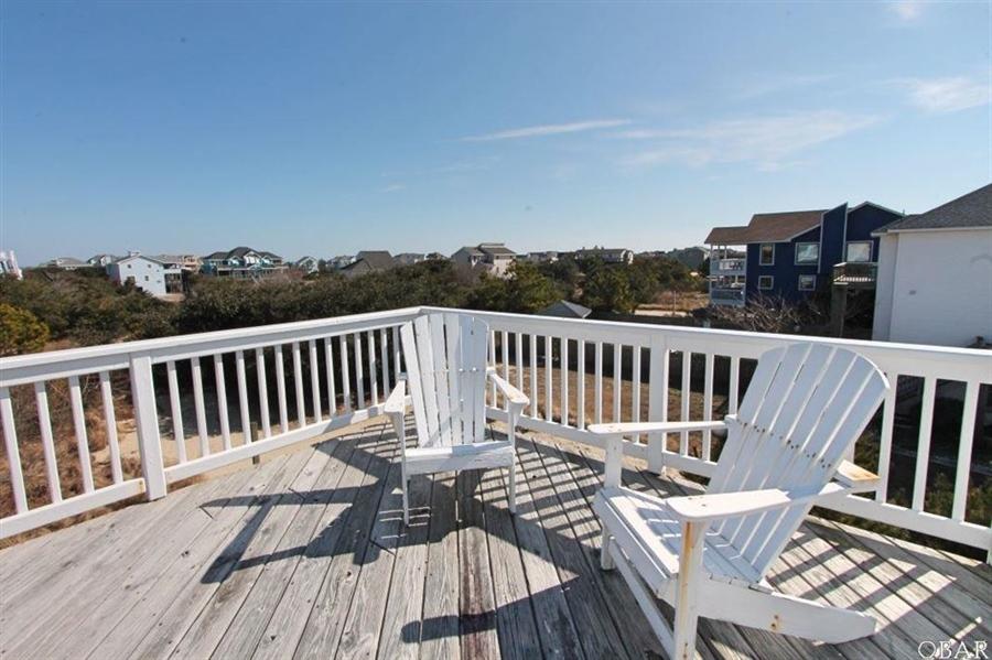 Real Estate Photography - 979 Corolla Dr, Lot 55, Corolla, NC, 27927 - Location 11