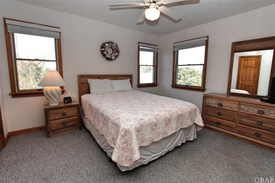 Real Estate Photography - 979 Corolla Dr, Lot 55, Corolla, NC, 27927 - Location 17