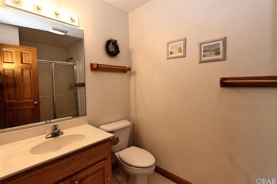 Real Estate Photography - 979 Corolla Dr, Lot 55, Corolla, NC, 27927 - Location 18
