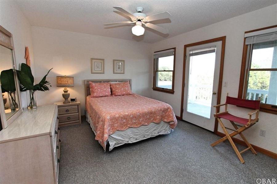 Real Estate Photography - 979 Corolla Dr, Lot 55, Corolla, NC, 27927 - Location 19