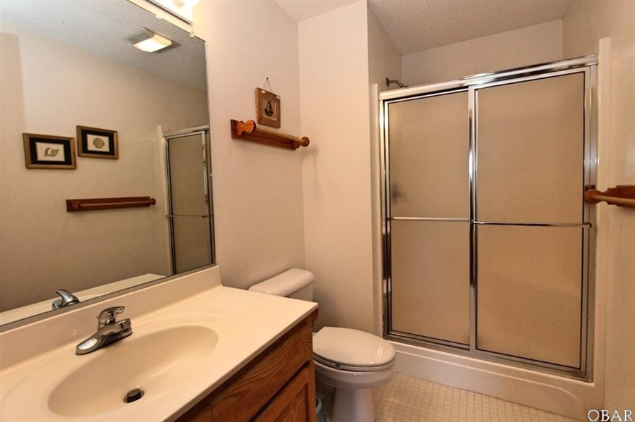 Real Estate Photography - 979 Corolla Dr, Lot 55, Corolla, NC, 27927 - Location 20