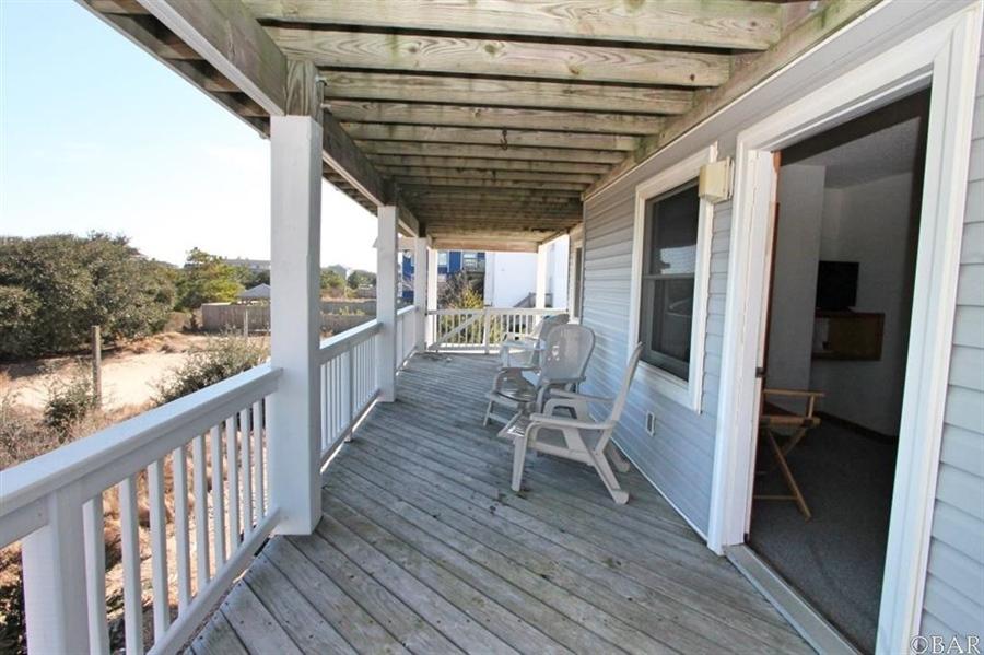 Real Estate Photography - 979 Corolla Dr, Lot 55, Corolla, NC, 27927 - Location 25