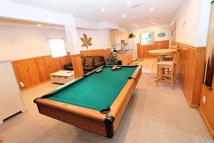 Real Estate Photography - 979 Corolla Dr, Lot 55, Corolla, NC, 27927 - Location 26