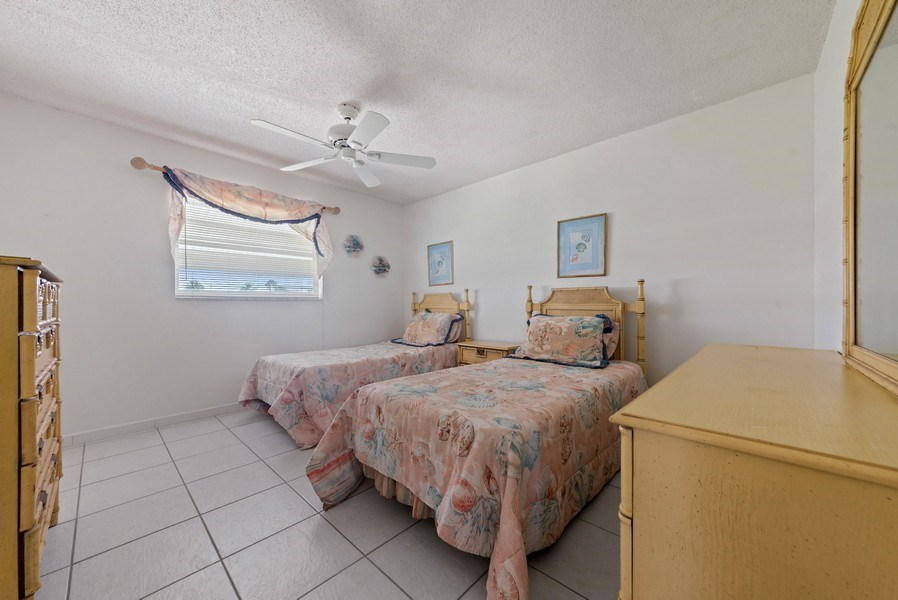Real Estate Photography - 718 SW 15th St, Boynton, FL, 33426 - Bedroom