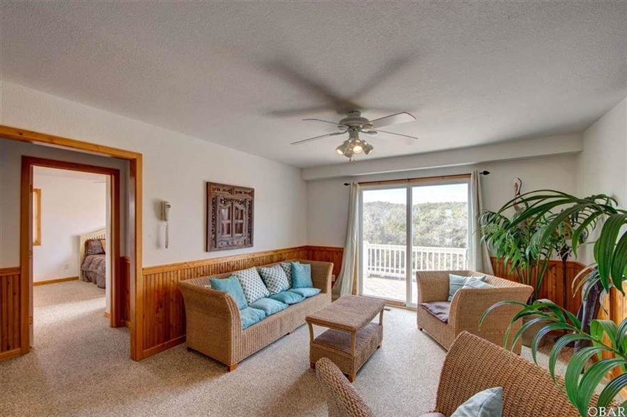 Real Estate Photography - 17 Ocean Blvd, Lot 7-8, Southern Shores, NC, 27949 - Location 18