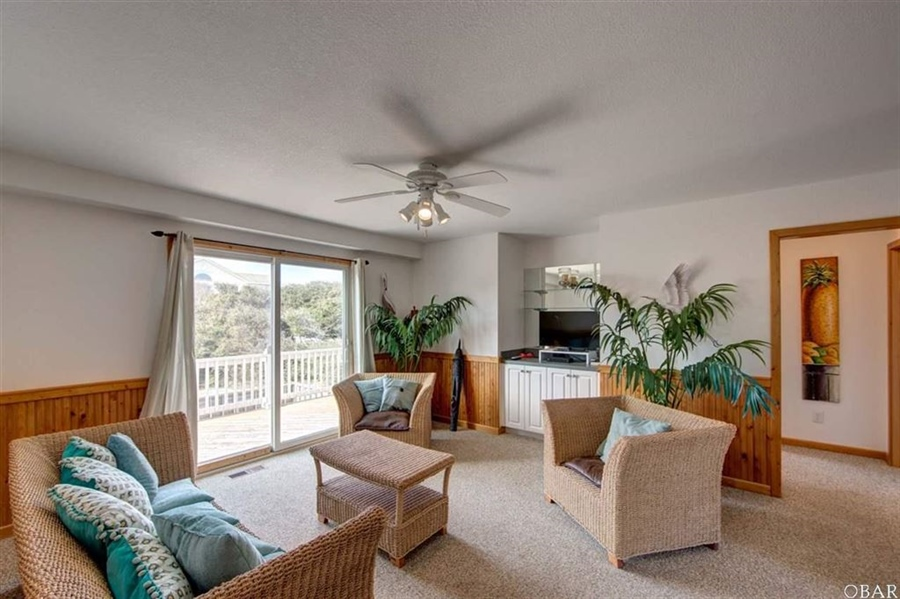 Real Estate Photography - 17 Ocean Blvd, Lot 7-8, Southern Shores, NC, 27949 - Location 19