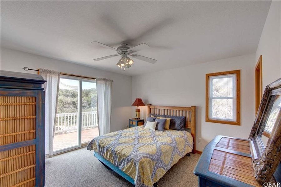 Real Estate Photography - 17 Ocean Blvd, Lot 7-8, Southern Shores, NC, 27949 - Location 20