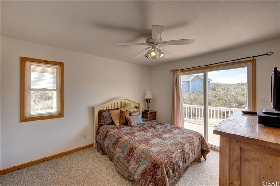 Real Estate Photography - 17 Ocean Blvd, Lot 7-8, Southern Shores, NC, 27949 - Location 21