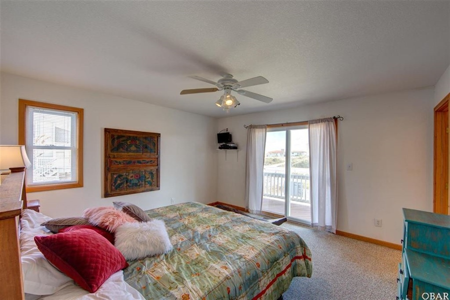 Real Estate Photography - 17 Ocean Blvd, Lot 7-8, Southern Shores, NC, 27949 - Location 22