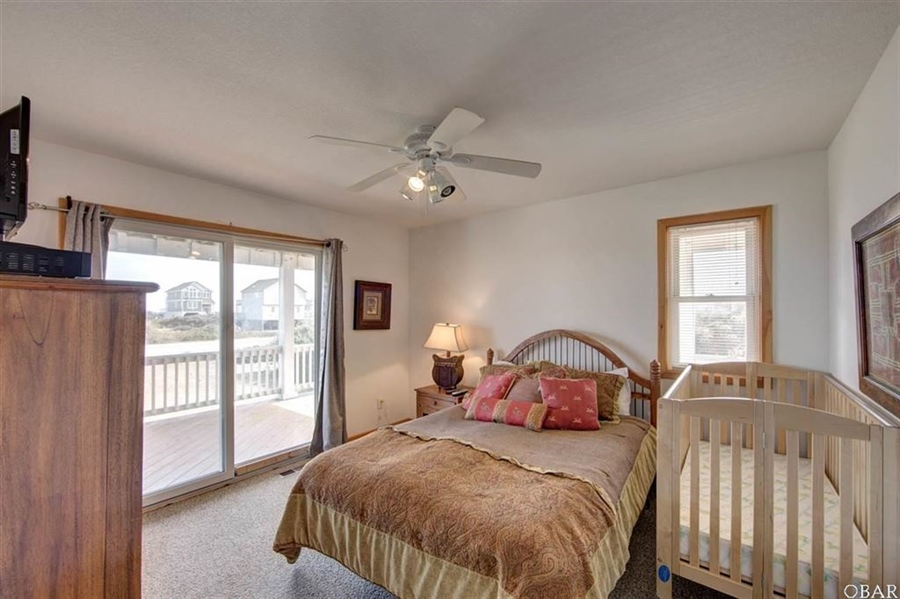 Real Estate Photography - 17 Ocean Blvd, Lot 7-8, Southern Shores, NC, 27949 - Location 23