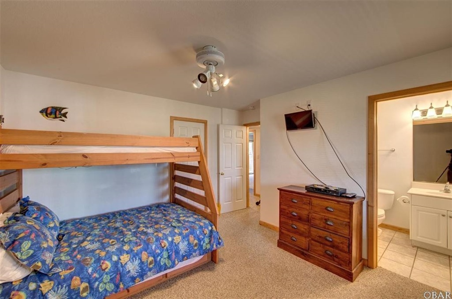 Real Estate Photography - 17 Ocean Blvd, Lot 7-8, Southern Shores, NC, 27949 - Location 25