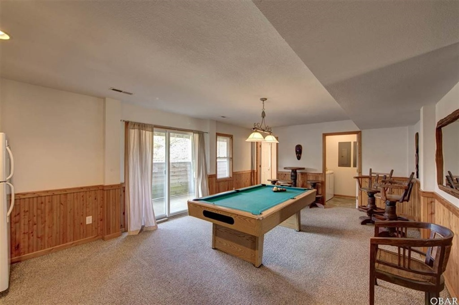 Real Estate Photography - 17 Ocean Blvd, Lot 7-8, Southern Shores, NC, 27949 - Location 30