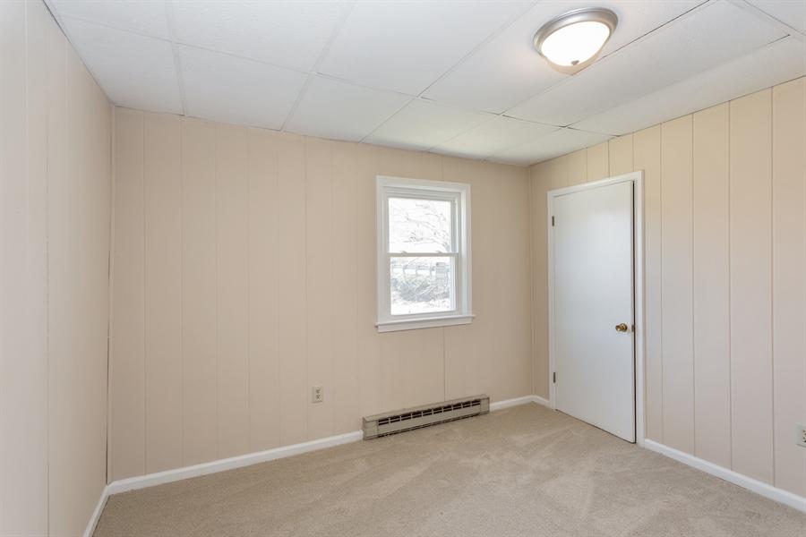 Real Estate Photography - 13015 DYKE RD, STANARDSVILLE, VA, 22973 -