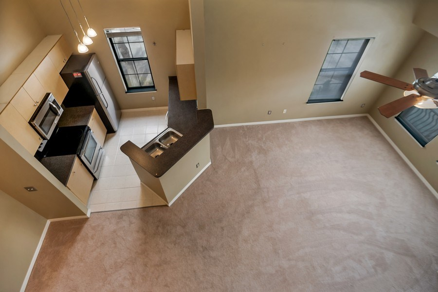 Real Estate Photography - 730 Siena Place, Apt 201, Kissimmee, FL, 34747 - View