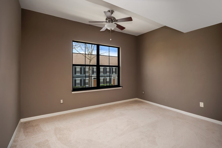 Real Estate Photography - 730 Siena Place, Apt 201, Kissimmee, FL, 34747 - Bedroom