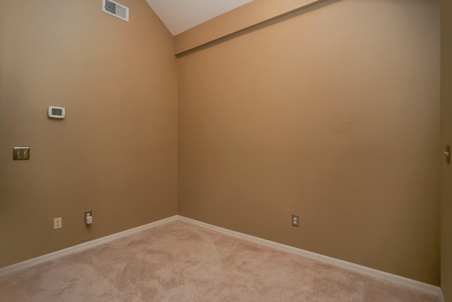Real Estate Photography - 730 Siena Place, Apt 201, Kissimmee, FL, 34747 - Dining Area