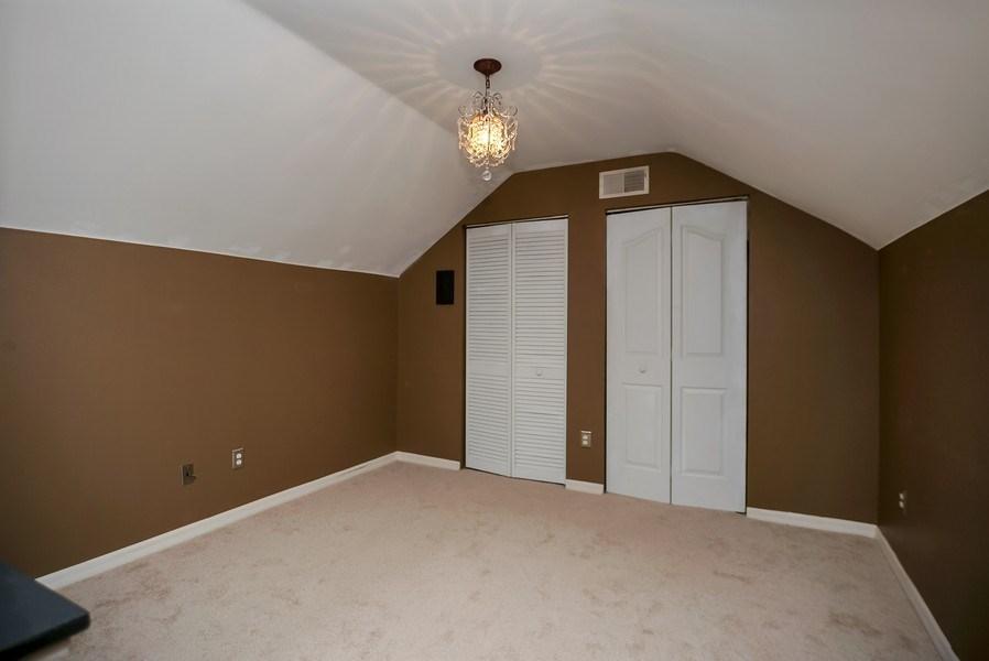 Real Estate Photography - 730 Siena Place, Apt 201, Kissimmee, FL, 34747 - Loft