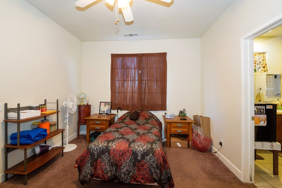 Real Estate Photography - 47298 Twin Pine Rd, Banning, CA, 92220 - Guest Suite 3