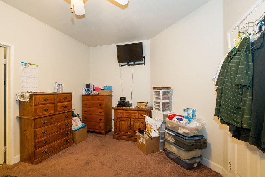 Real Estate Photography - 47298 Twin Pine Rd, Banning, CA, 92220 - Guest Suite 4