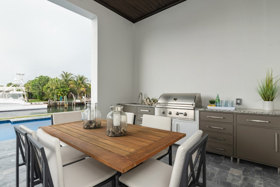 Real Estate Photography - 1200 Bimini Lane, Singer Island, FL, 33408 -