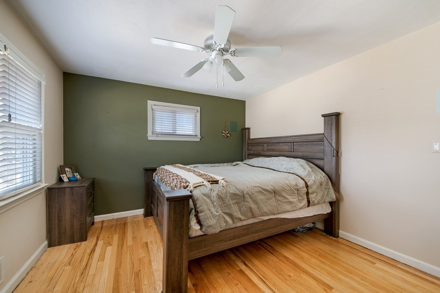 Real Estate Photography - 22 Capral Ln, New City, NY, 10956 - Bedroom