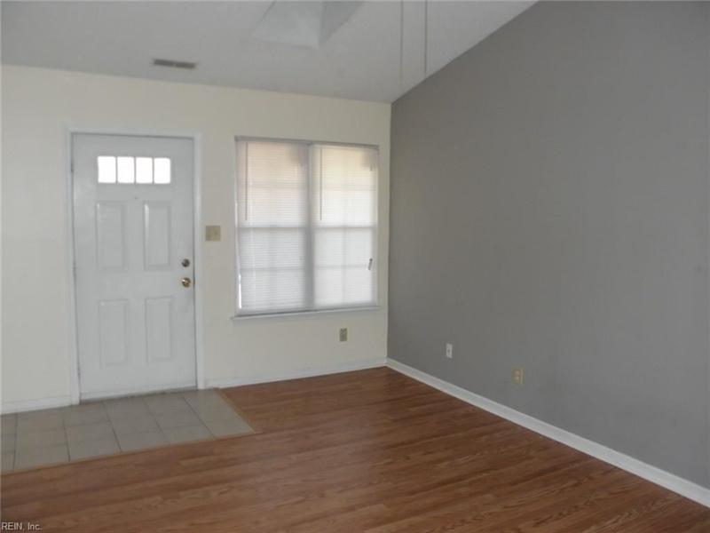 Real Estate Photography - 3415 Norfeld Ct, Virginia Beach, VA, 23453 - Location 3