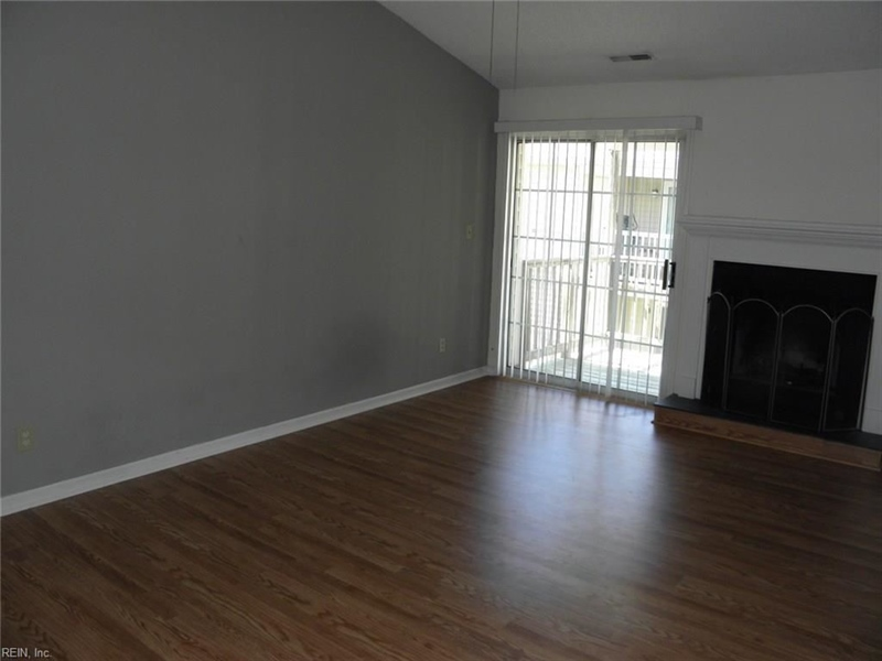 Real Estate Photography - 3415 Norfeld Ct, Virginia Beach, VA, 23453 - Location 4