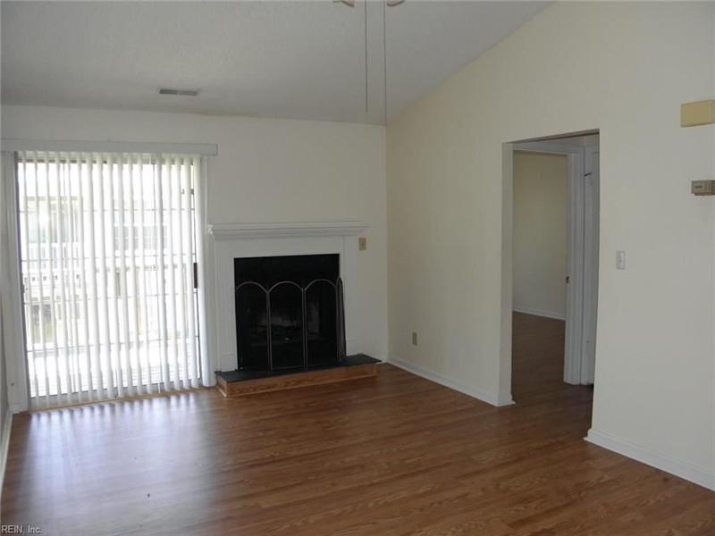 Real Estate Photography - 3415 Norfeld Ct, Virginia Beach, VA, 23453 - Location 5