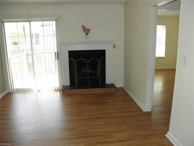 Real Estate Photography - 3415 Norfeld Ct, Virginia Beach, VA, 23453 - Location 8