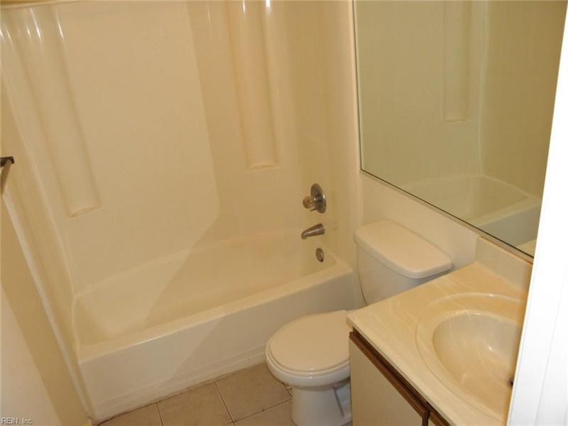 Real Estate Photography - 3415 Norfeld Ct, Virginia Beach, VA, 23453 - Location 19