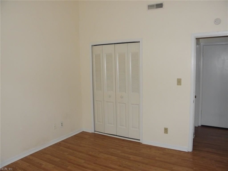 Real Estate Photography - 3415 Norfeld Ct, Virginia Beach, VA, 23453 - Location 22