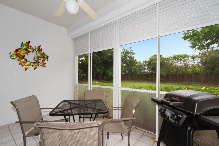 Real Estate Photography - 20841 Country Barn Dr, Estero, FL, 33928 -
