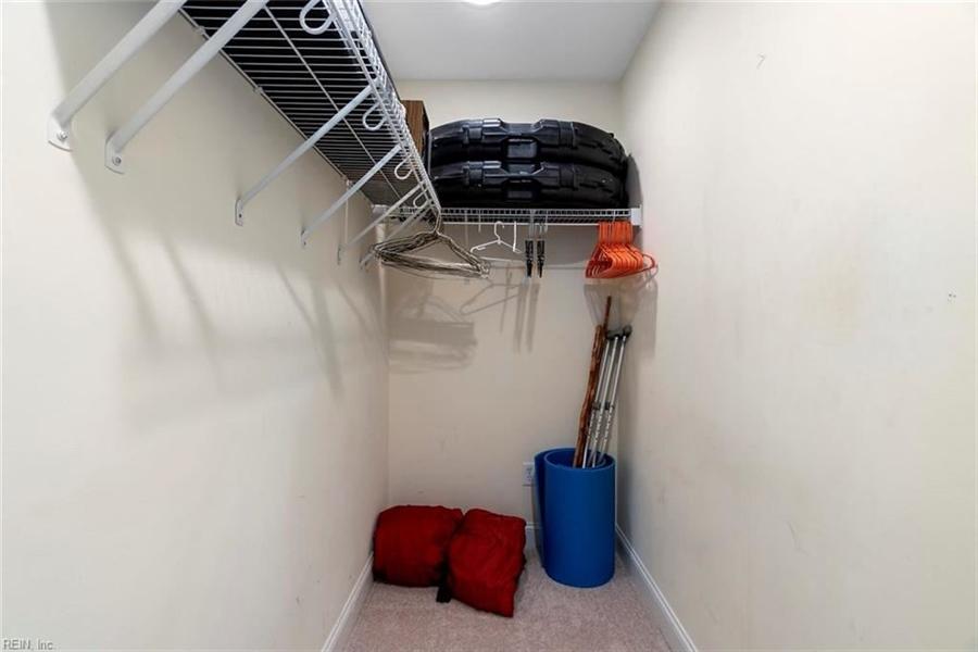 Real Estate Photography - 15785 Breezy Hill Ln, Smithfield, VA, 23430 - Location 30