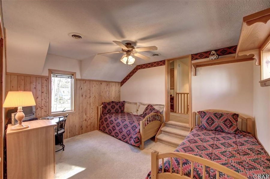 Real Estate Photography - 4048 Martins Point Rd, Lot 60, Kitty Hawk, NC, 27949 - Location 29