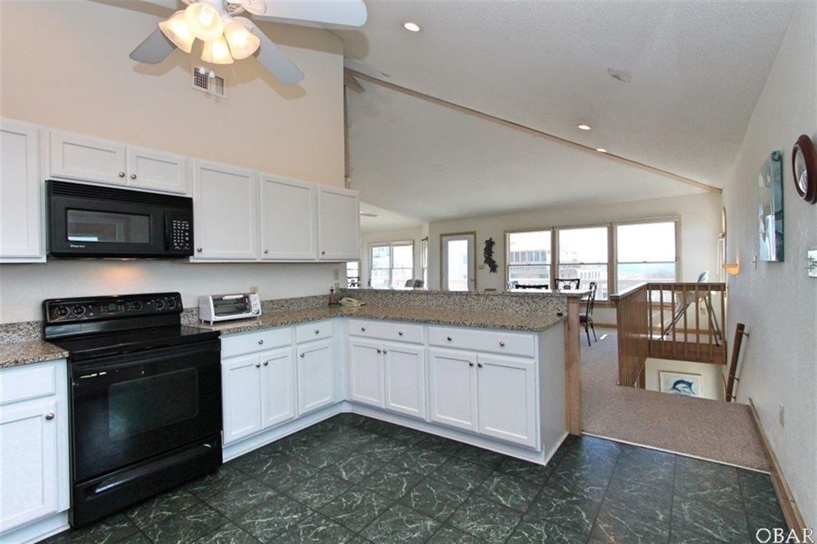 Real Estate Photography - 505 Ocean Way, Lot 31, Corolla, NC, 27927 - Location 13