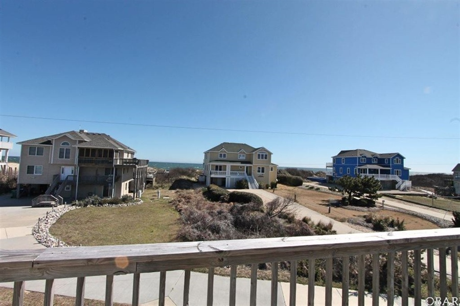 Real Estate Photography - 505 Ocean Way, Lot 31, Corolla, NC, 27927 - Location 3