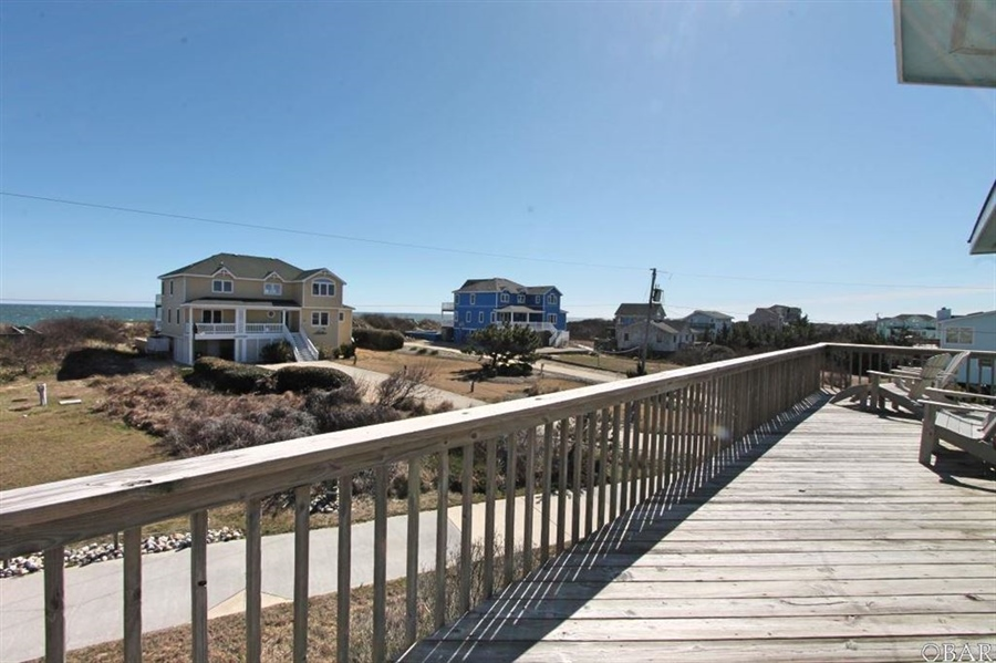 Real Estate Photography - 505 Ocean Way, Lot 31, Corolla, NC, 27927 -