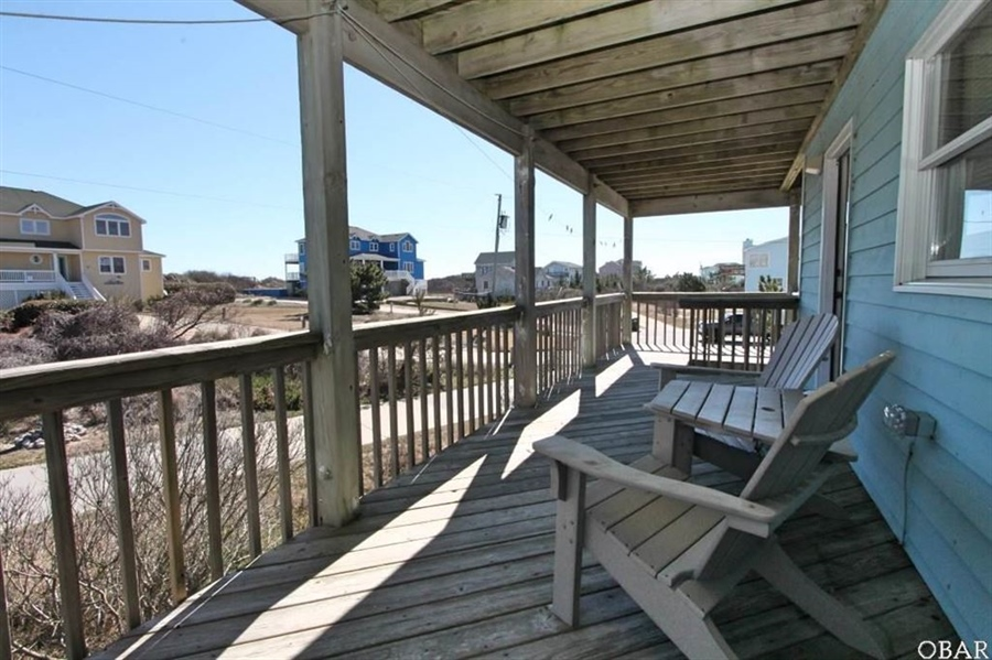 Real Estate Photography - 505 Ocean Way, Lot 31, Corolla, NC, 27927 - Location 19