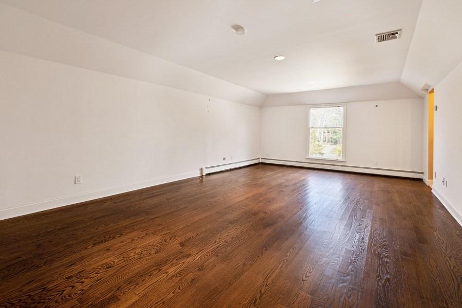 Real Estate Photography - 8 Soundcrest Ln, Lloyd Neck, NY, 11743 - 2nd Bedroom