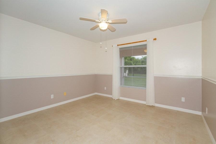 Real Estate Photography - 257 Lambton Ln, Naples, FL, 34104 - 2nd Bedroom