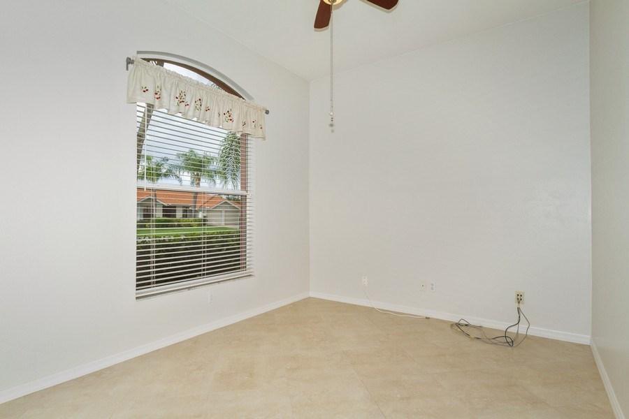 Real Estate Photography - 257 Lambton Ln, Naples, FL, 34104 - Bedroom