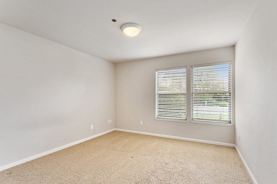 Real Estate Photography - 896 Ridgeview Dr, Woodland, CA, 95695 - 3rd Bedroom