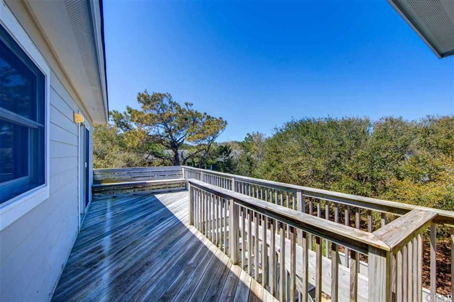 Real Estate Photography - 14 3rd Ave, Lot 17, Southern Shores, NC, 27949 - Location 16