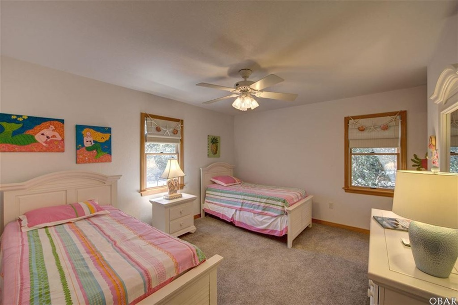 Real Estate Photography - 14 3rd Ave, Lot 17, Southern Shores, NC, 27949 - Location 24