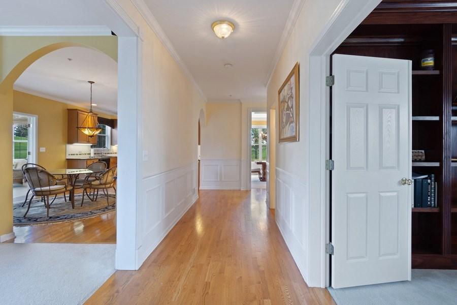 Real Estate Photography - 28308 W Savannah Trl, Lake Barrington, IL, 60010 - Location 2